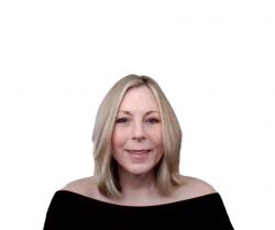 Julie Roberts, M.S. CCC-SLP